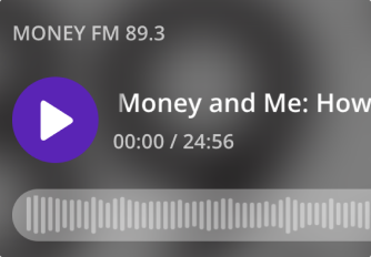Money FM 03