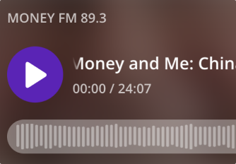 Money FM 04