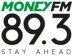 Money FM Logo